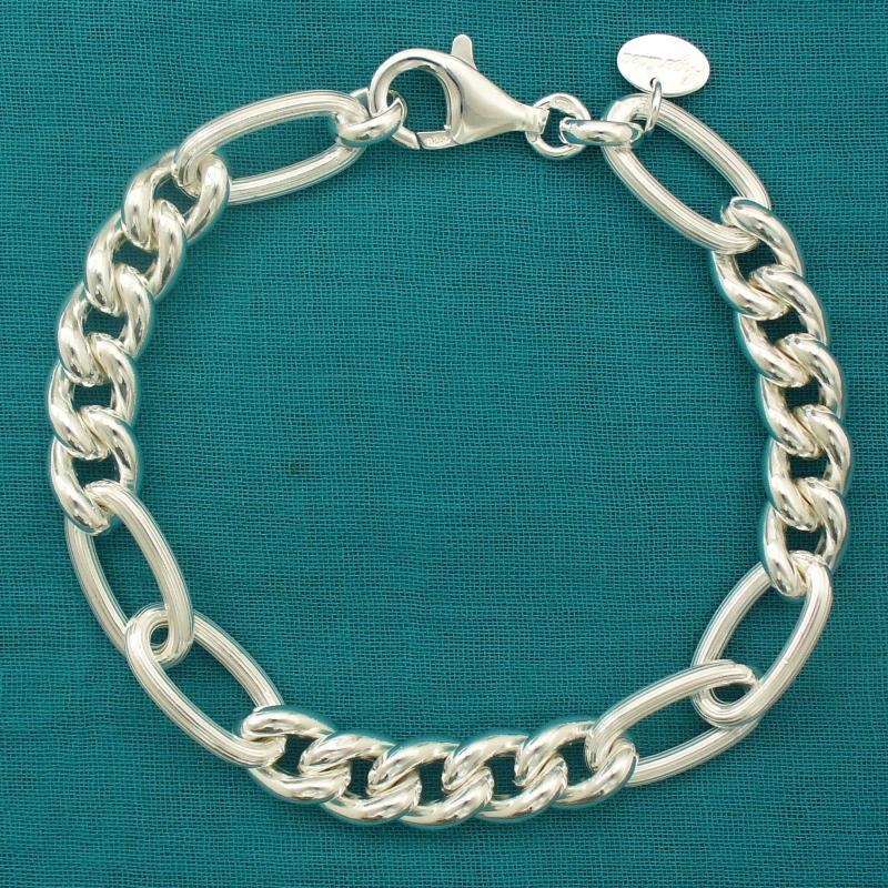 Silver jewelry arezzo