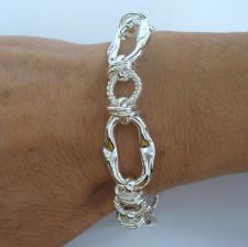 925 silver jewelry made in italy
