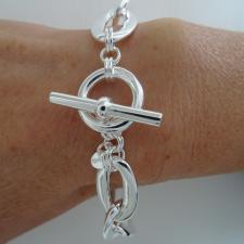 Italian company which makes silver jewellery