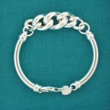 Factory silver jewelry arezzo