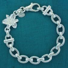 Ingrosso vendita gioielli argento per negozi.