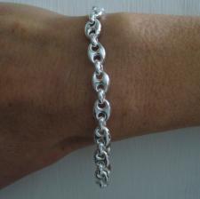 Vendita bracciale donna in argento 925