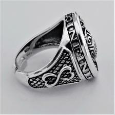 Vendita anelli donna argento 925